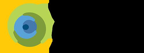 Cascades Casino Penticton | NOW OPEN | Eat. Drink. Play. Logo